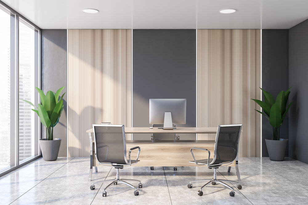 Virtual Offices vs Executive Suites: What's The Difference?