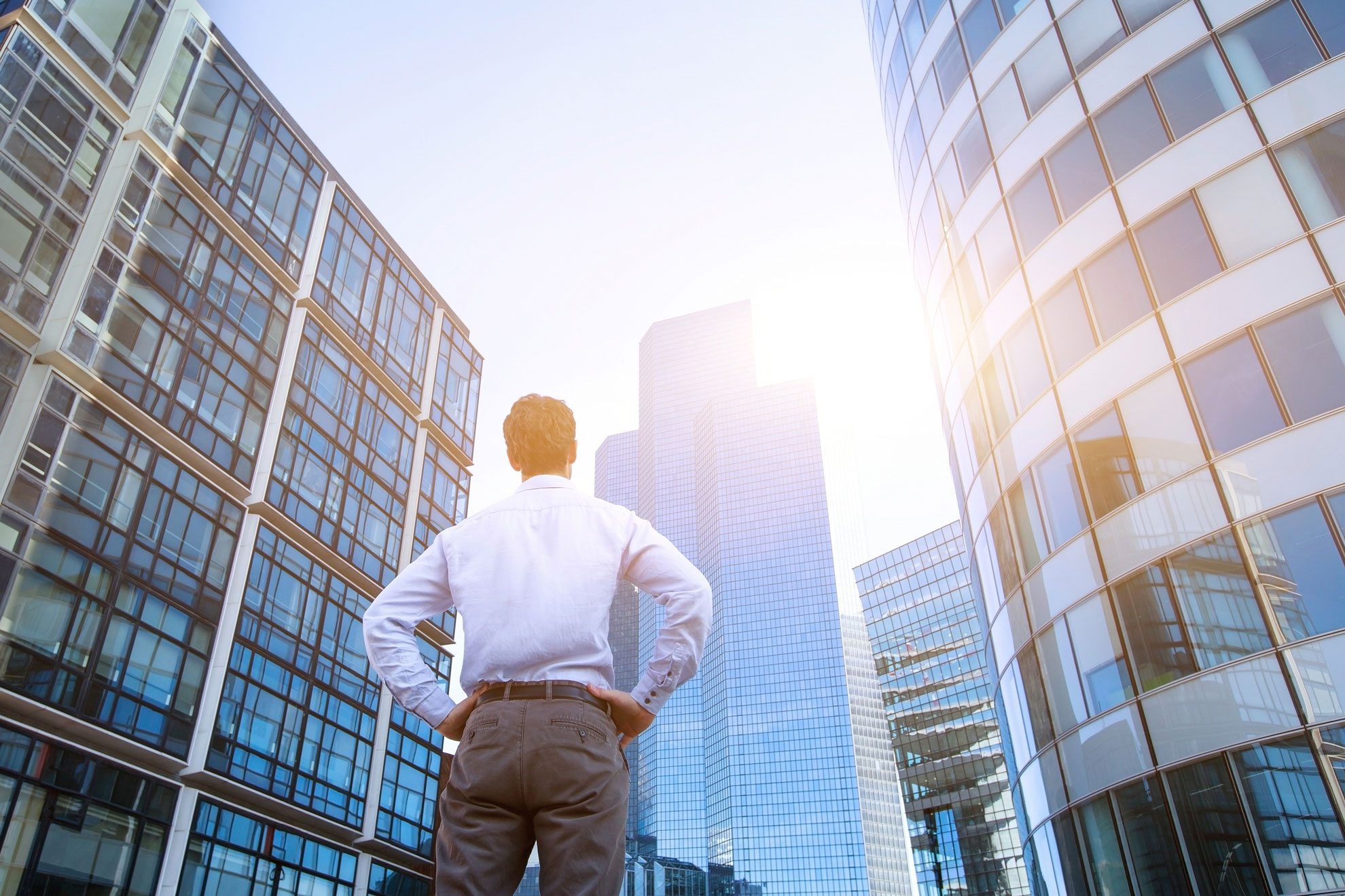How Can I Find the Best Virtual Office Space for My Business?