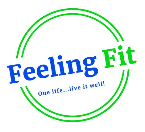 Feeling Fit