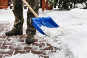 snow-removal-four-seasons-portland-oregon