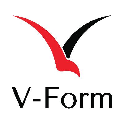 V-Form