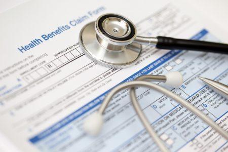 best-medical-billing-company-tysons-corner-va