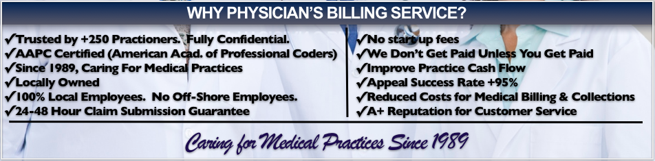 outsourcing-medical-billing-and-collections-physicians-billing-service