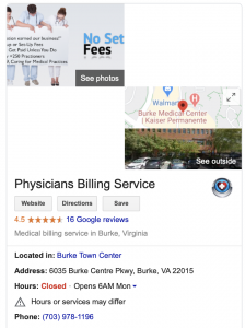 physicians-billing-service-review-best-medical-billing-company