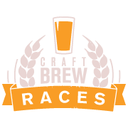 Craft Brew Races