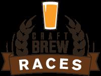 Craft Brew Races