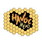 Havoc Mead