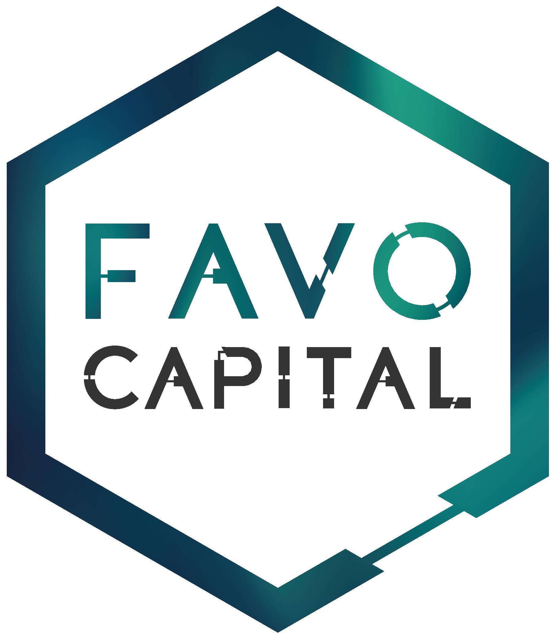 FAVO Capital