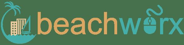Beachworx