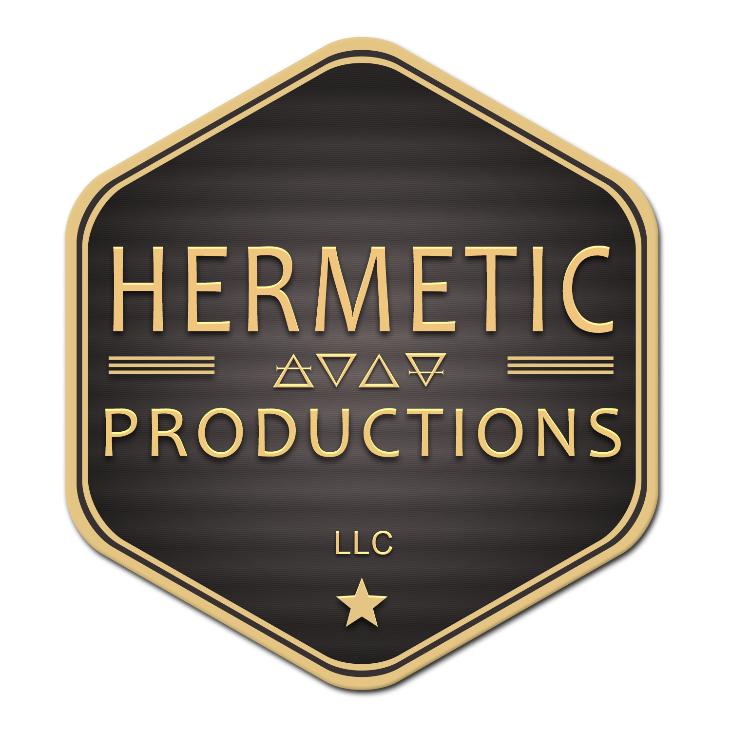 Hermetic Productions