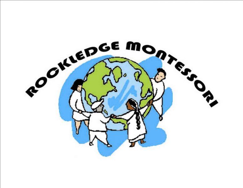 Rockledge Montessori