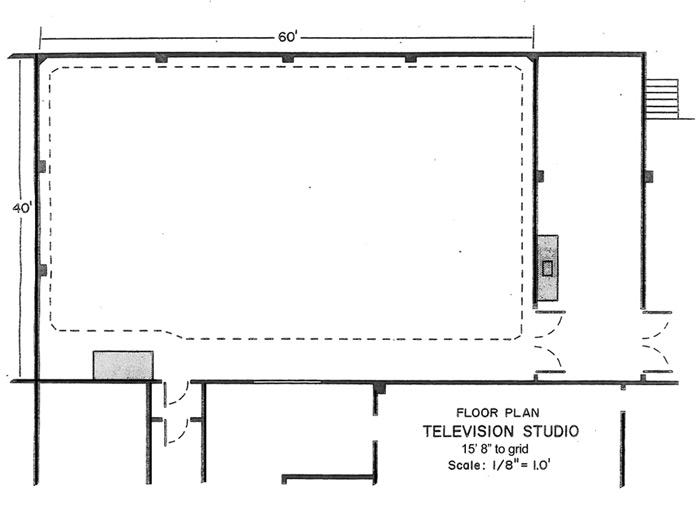 studio_floor_060612