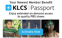 Passport Level Member $60