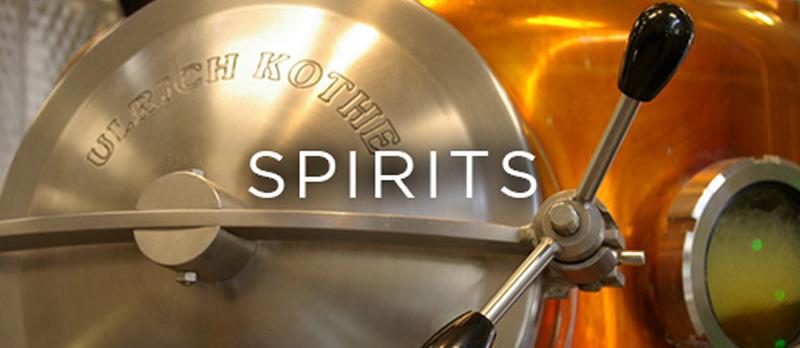 spirits_bkg