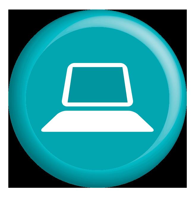 Icon_ComplianceSoftware