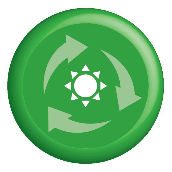 Icon_Energy