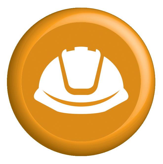 Icon_FCA