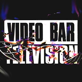 1990-VBTV5