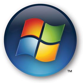1994-Microsoft Logo v2
