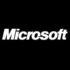 1994-Microsoft-Logo v3