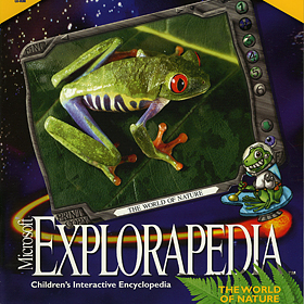 1994-exploranature box