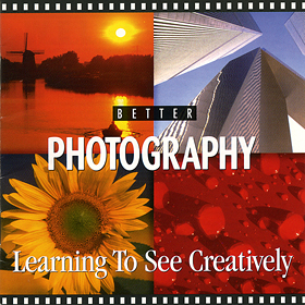1995-Diamar - Better Photography