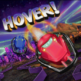 1995-Hover
