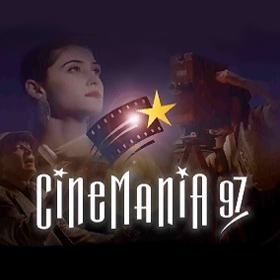 1996-Cinemania 97psd