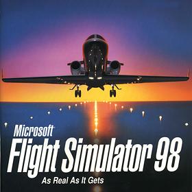 1996-flightsim98 v1