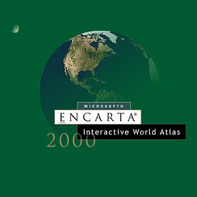 1999-EVG2000Green3