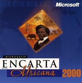 1999-africana_2000