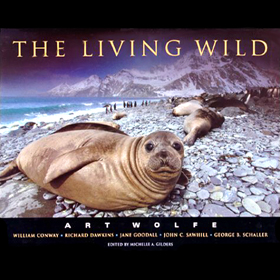 2000-Art Wolfe-Living Wild v1d