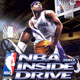 2001-nba_inside_drive_2002 v2