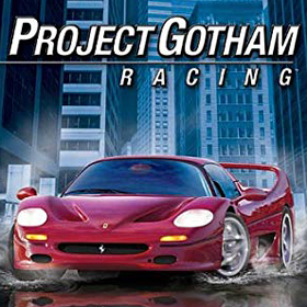 2001-project_gotham_racing v2