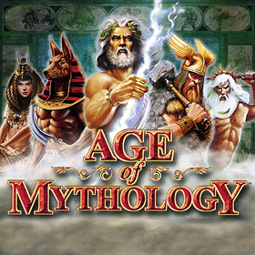 2002-Age of Mythology v2