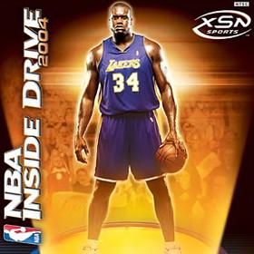 2003-NBA-Inside-Drive-2004 v1