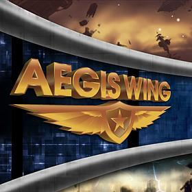 2007-Aegis Wing