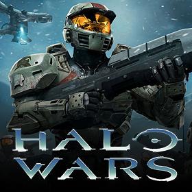 2007-Halo Wars v8