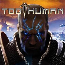 2007-Too Human v3