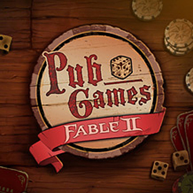 2008-Fable 2 Pub Games v1