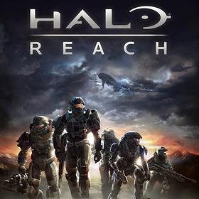 2010-Halo Reach v3