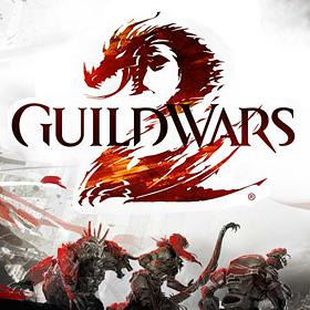 2012-Guild Wars 2 v2c