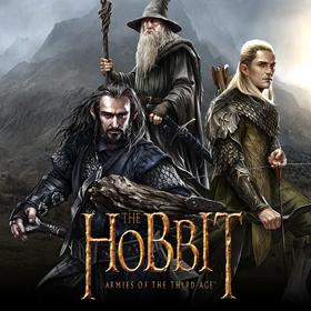 2012-Hobbit Armies 3rd Age v3