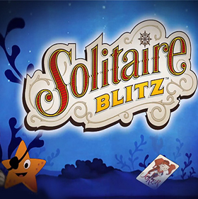 2012-Solitaire Blitz v1
