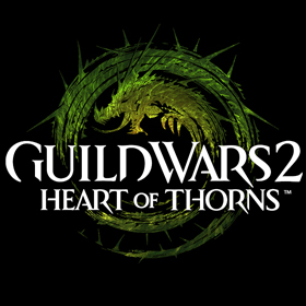 2014-GW2 Thorns