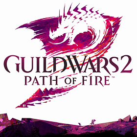 2016-GW2 Path of Fire