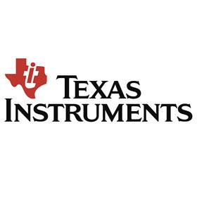 1989-Texas-Instruments