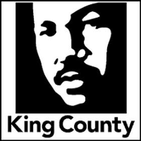 2002-King-County