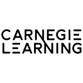 2003-Carnegie-Learning