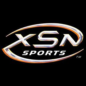 2003-XSN-Sports